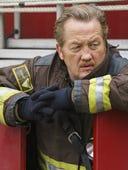 Chicago Fire, Season 5 Episode 9 image