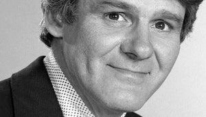 Mary Tyler Moore Actor Richard Schaal Dies at 86