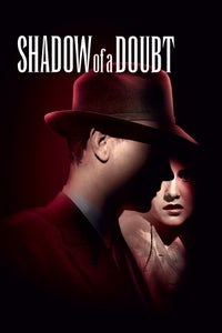 Shadow of a Doubt as Charles