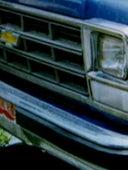Forensic Files, Season 5 Episode 18 image