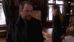 Supernatural, Season 8 Episode 19 image