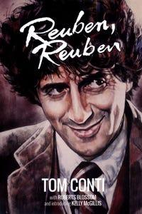 Reuben, Reuben as Mare Spofford