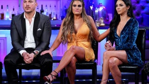 A Love Poem to Vanderpump Rules, the Best Worst Show on TV