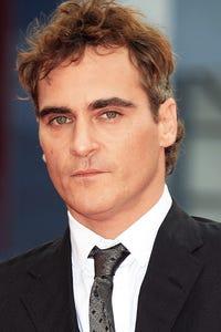 Joaquin Phoenix as Doug Holt