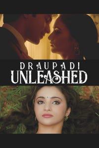 Draupadi Unleashed as Amma