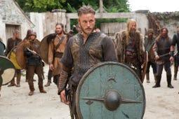 Vikings, Season 1 Episode 2 image