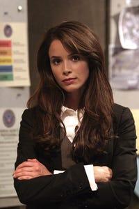 Abigail Spencer as Megan
