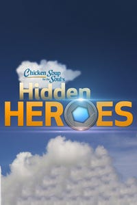 Chicken Soup for the Soul's Hidden Heroes