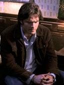 Supernatural, Season 2 Episode 14 image