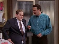 Norm, Season 3 Episode 10 image