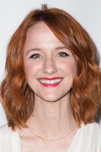 Laura Spencer as Jewelry Counter Girl