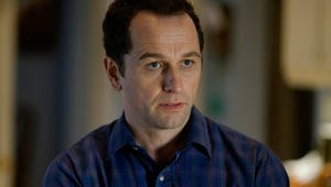 It's About Freaking Time: Matthew Rhys Finally Won an Emmy for The Americans