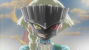 Yu-Gi-Oh! ZEXAL, Season 1 Episode 49 image