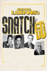 National Lampoon's Snatched as Spud