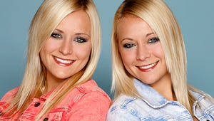 Bachelor Pad's Chris Harrison: No One Was Sad That the Twins Left