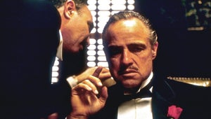 The Godfather Trilogy and a Ton of Other Movies Are Coming to CBS All Access