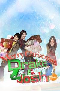 Merry Christmas, Drake & Josh as Mary Alice