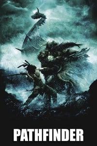 Pathfinder - Fährte des Kriegers as Gunnar
