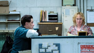 Escape at Dannemora Review: Patricia Arquette Is Amazing in Showtime's Thrilling Miniseries