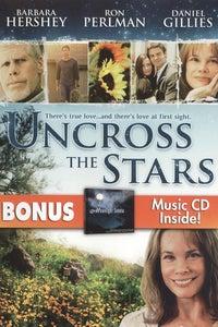 Uncross the Stars as Bobby Walden