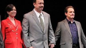 Tom Hanks and Cyndi Lauper Among Tony Awards Nominees