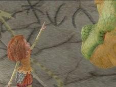 Jane and the Dragon, Season 1 Episode 14 image