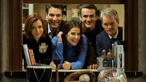 20th Century Fox Wants to Revive How I Met Your Mother: 3 Ways They Could Do It