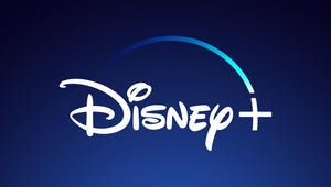 Here's How You Can Get Disney Plus Free for a Year