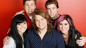 American Idol Recap: Who Rocked America's Requests?