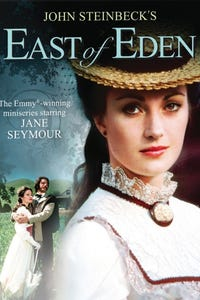 East of Eden as Kate Ames