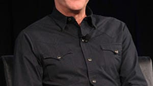 """Kiefer Sutherland Talks 24 Movie at Touch Premiere: """"I Keep Trying to Push it Forward"""""""