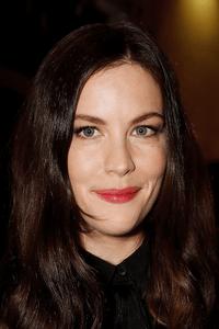 Liv Tyler as Kristen McKay