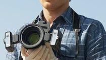 Comic-Con: 5 Things Dexter Will Find in Dexter's Sixth Season