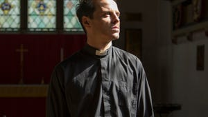 Fleabag's Hot Priest Makes Us See Men of Faith as Complex and Conflicted