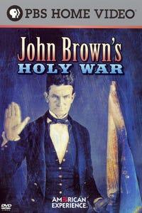 John Brown's Holy War as Narrator