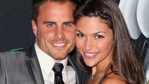 Former Bachelorette DeAnna Pappas Stagliano Is Pregnant