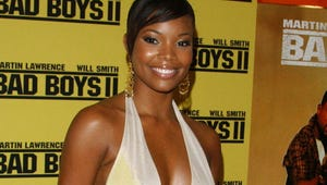 Gabrielle Union's Bad Boys Spin-Off Could Still Happen