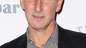 Director Adam Shankman Checks Into Rehab