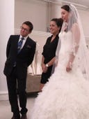 Say Yes to the Dress, Season 11 Episode 15 image