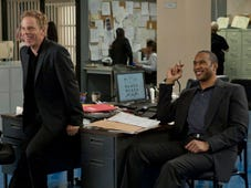 Common Law, Season 1 Episode 4 image