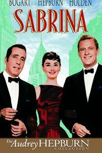 Sabrina as Baron St. Fontanel