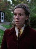 Olive Kitteridge, Season 1 Episode 1 image