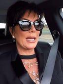 Keeping Up With the Kardashians, Season 11 Episode 4 image