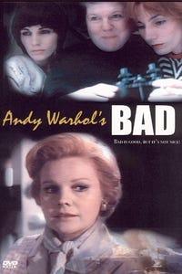 Andy Warhol's Bad as Joe Leachman