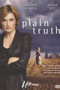 Plain Truth as Ellie Harrison