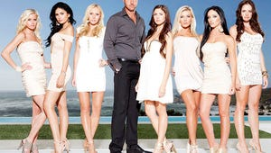 The Shores Star Destiny: We're Nothing Like Jersey Shore!