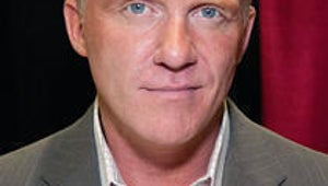 Anthony Michael Hall Charged With Disturbing the Peace