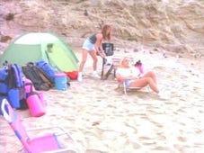 Baywatch, Season 3 Episode 14 image