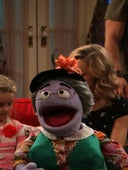 Crash & Bernstein, Season 2 Episode 8 image