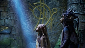 Best New Shows and Movies on Netflix This Week: The Dark Crystal, Styling Hollywood